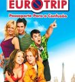 Eurotrip: Passaporte para a Confusão Torrent (2004) Dublado 5.1 WEB-DL 720p Download