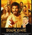 Irmãos de Fé Torrent (2004) Nacional WEB-DL 1080p – Download