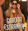 Garota Estranha Torrent (2021) Legendado 5.1 WEB-DL 1080p – Download