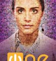 The One 1ª Temporada Completa Torrent (2021) Dublado 5.1  WEB-DL 1080p – Download