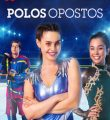 Polos Opostos 1ª Temporada Completa Torrent (2021) Dublado 5.1 WEB-DL 1080p – Download
