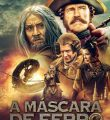 A Máscara de Ferro Torrent (2021) Dual Áudio / Dublado BluRay 1080p – Download