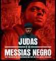 Judas e o Messias Negro Torrent (2021) Legendado 5.1 BluRay 1080p – Download